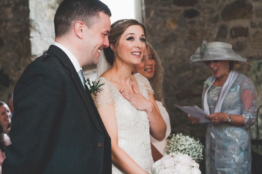 011-bride-and-groom.jpg