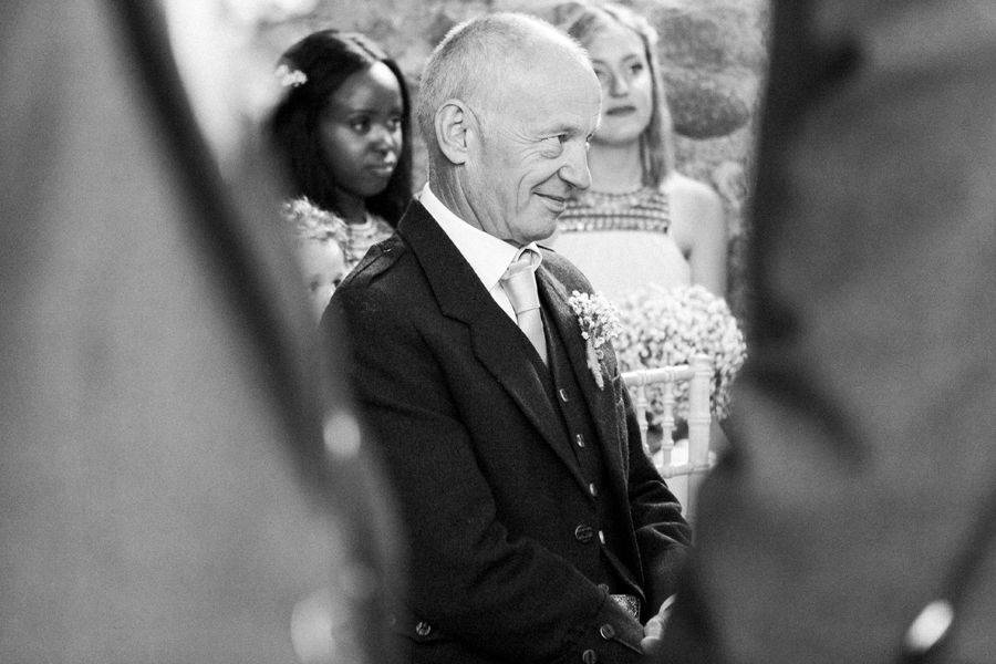 013-father-of-the-bride.jpg