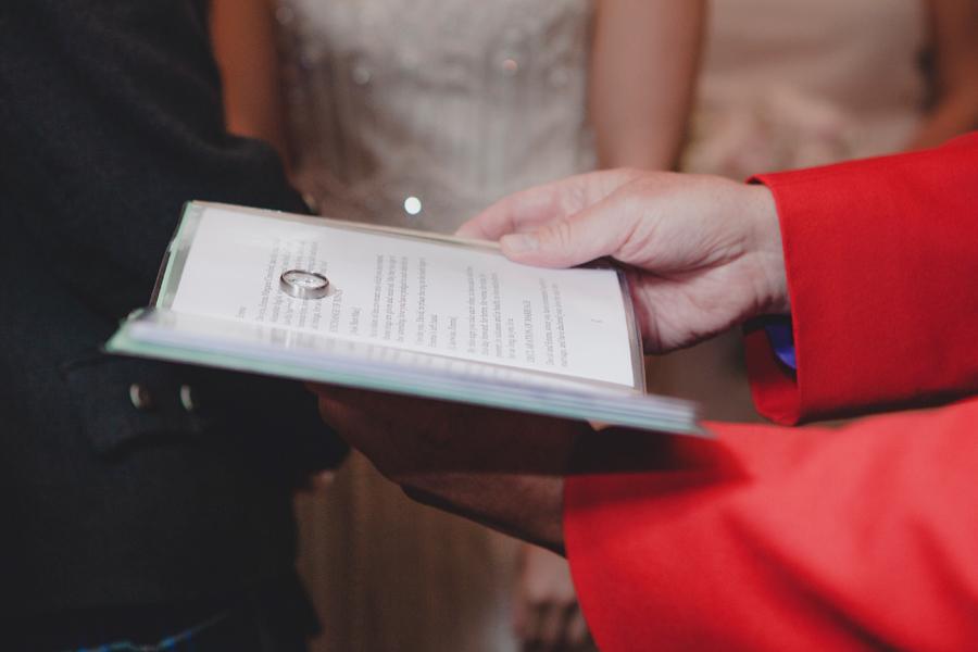 014-wedding-ring.jpg