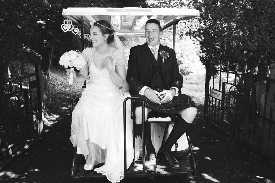 018-bride-and-groom.jpg