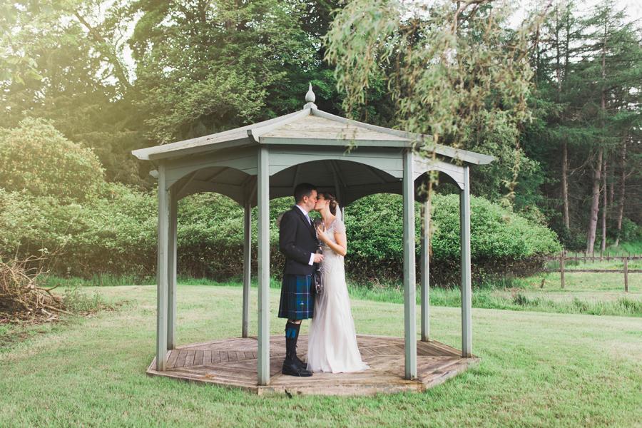 019-wedding-photographer-scotland.jpg