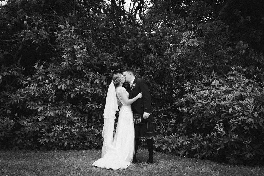 022-wedding-day-photography.jpg
