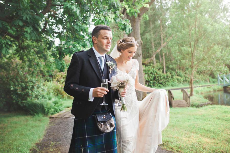 021-couple-wedding-photos.jpg