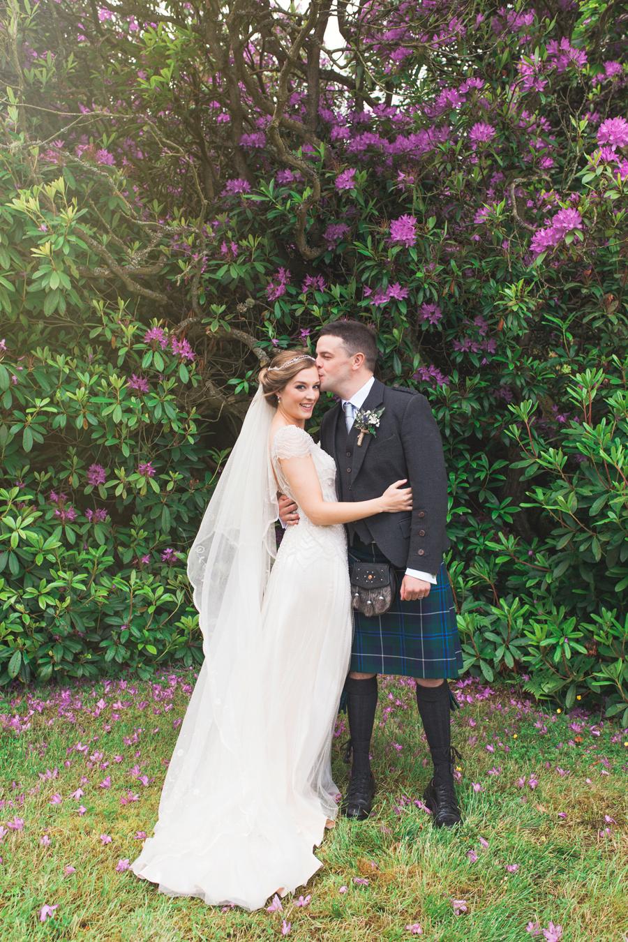 023-edinburgh-wedding-photography.jpg