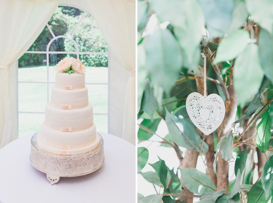 028-wedding-cake.jpg