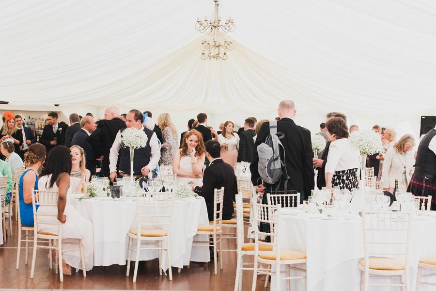 033-wedding-day-scotland.jpg