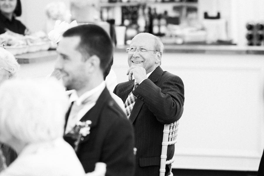 039-wedding-guests-glencorse.jpg