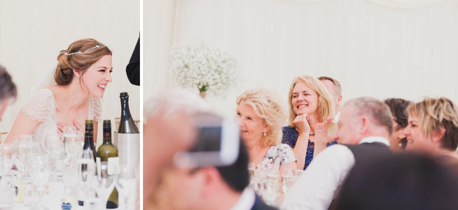 041-wedding-speech.jpg