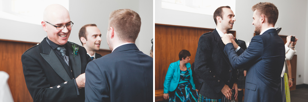 004-edinburgh-wedding.jpg