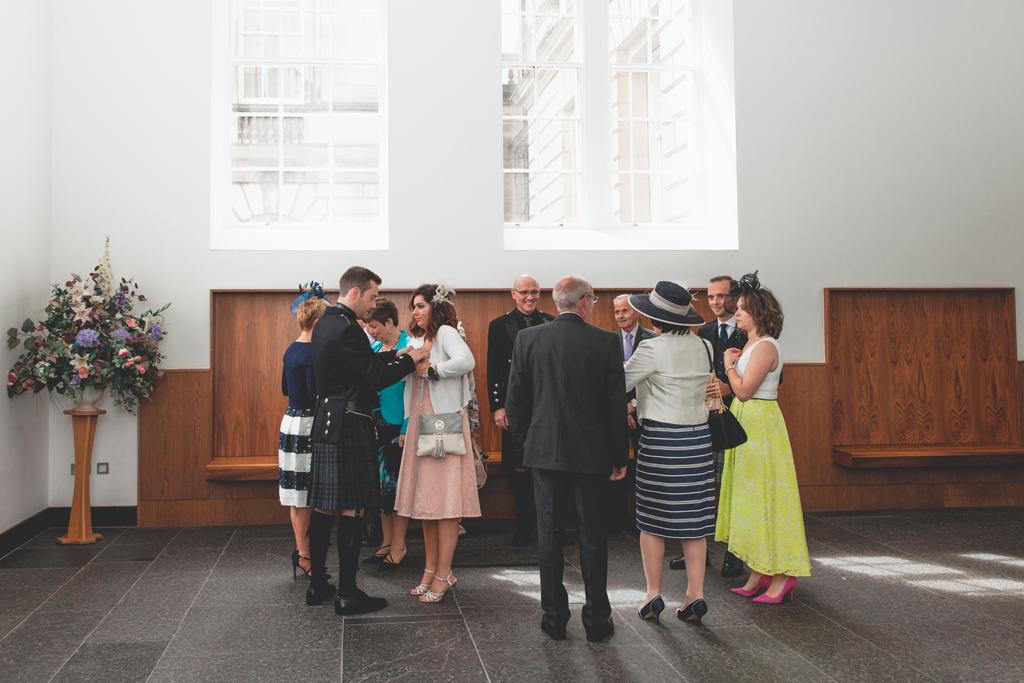 003-wedding-photography-lothian-chambers.jpg