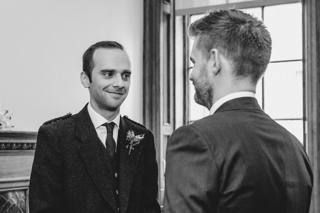 007-gay-wedding-scotland.jpg