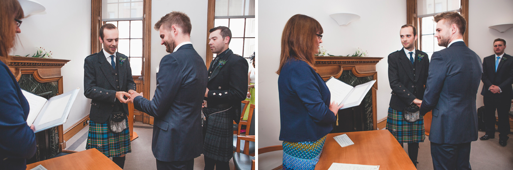 010-gay-wedding-photographer-scotland.jpg
