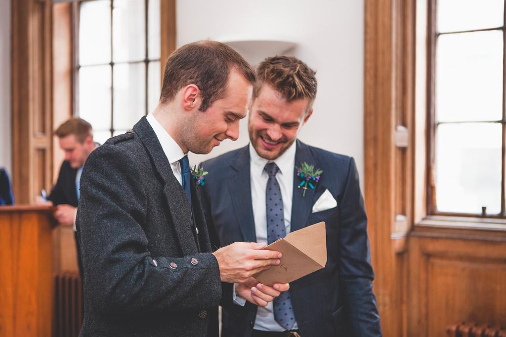 012-lgbt-wedding-scotland.jpg