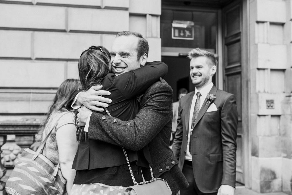 017-same-sex-wedding-photography.jpg