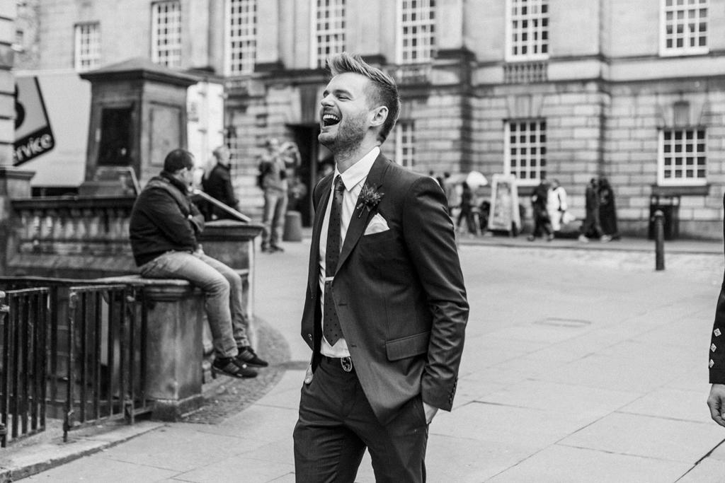 021-scotland-wedding-photographer.jpg