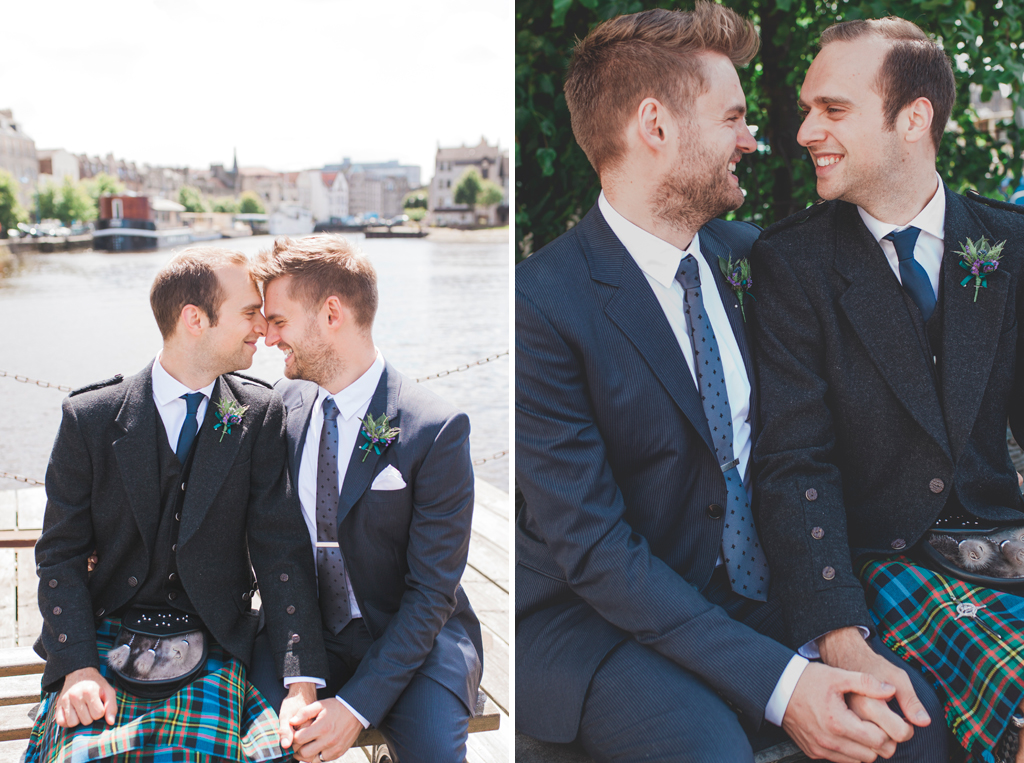 032-elopement-wedding-photographer.jpg