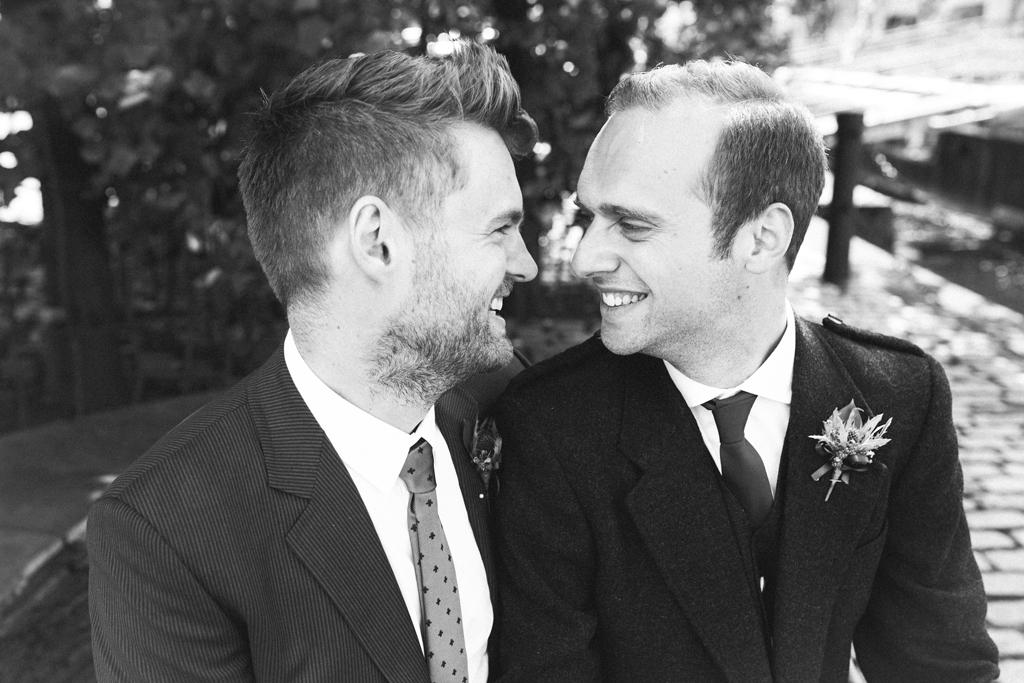 034-scotland-elopement-photographer.jpg
