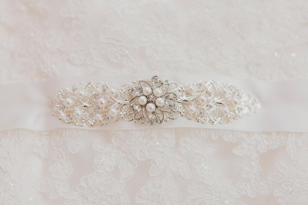 002-bridal-details-edinburgh.jpg