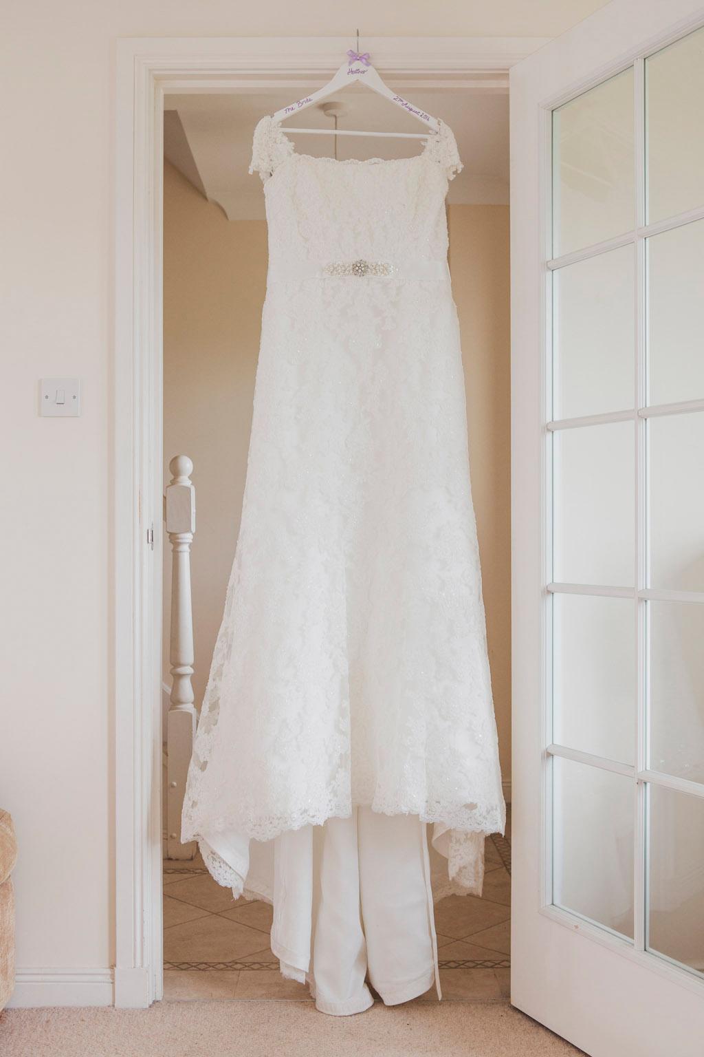 001-romantic-wedding-dress.jpg