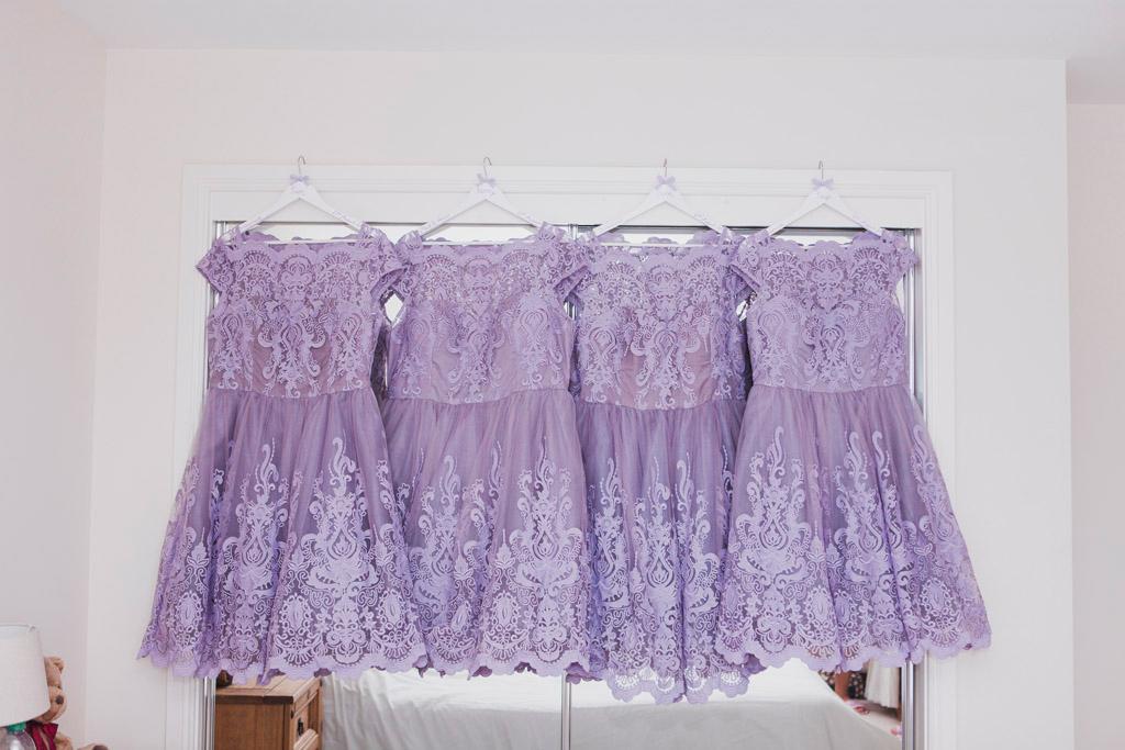 003-bridesmaid-dresses-purple-lace.jpg