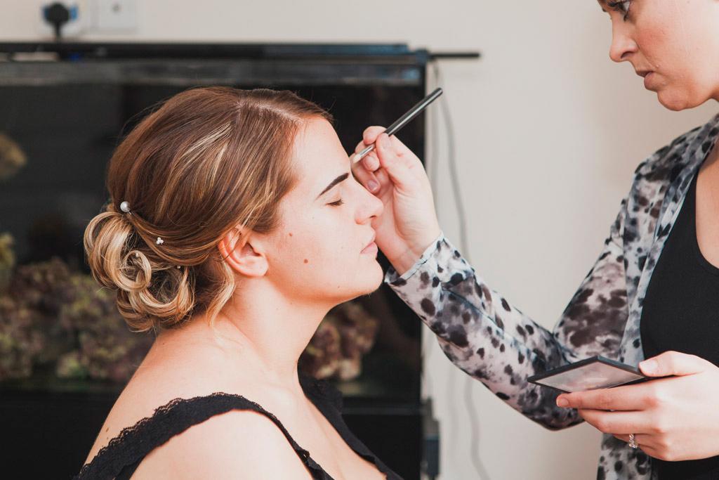 006-bridal-makeup.jpg