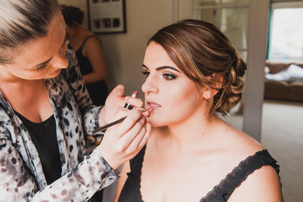 009-bride-make-up-inverness.jpg
