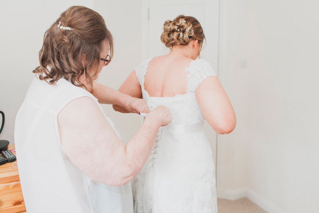 011-mother-of-the-bride.jpg