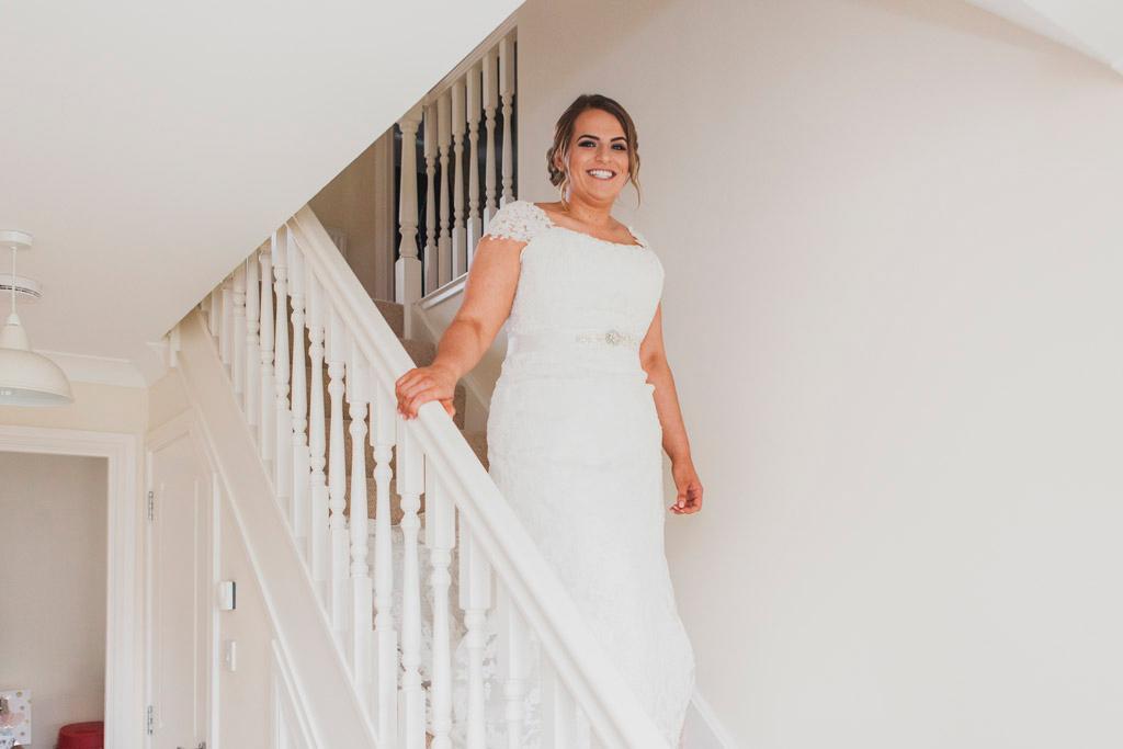 012-inverness-wedding-photography.jpg