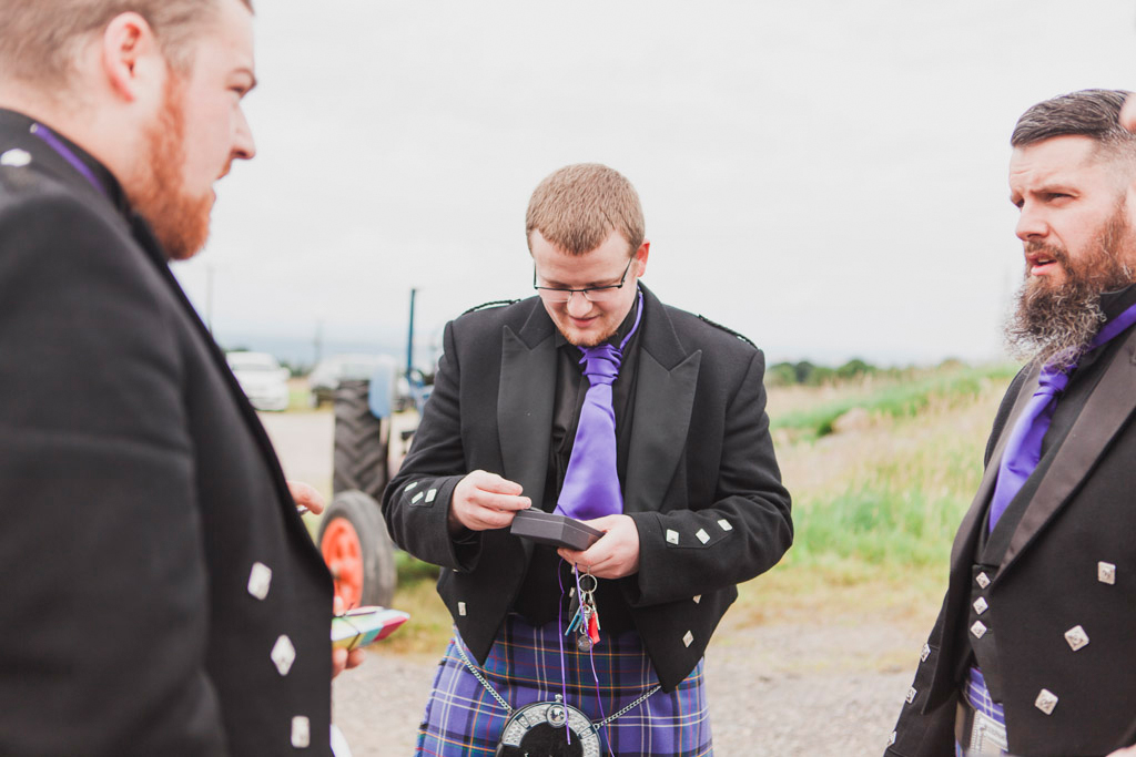 016-groomsmen-photography.jpg