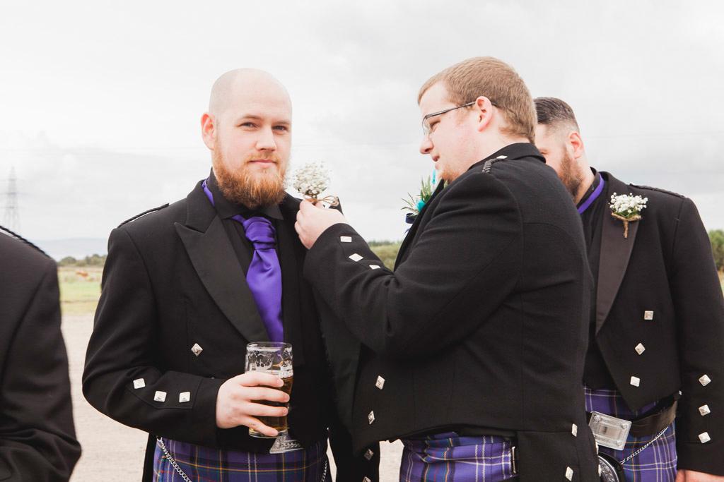 017-kilts-wedding.jpg