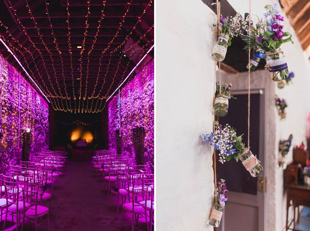 019-rustic-farm-wedding.jpg