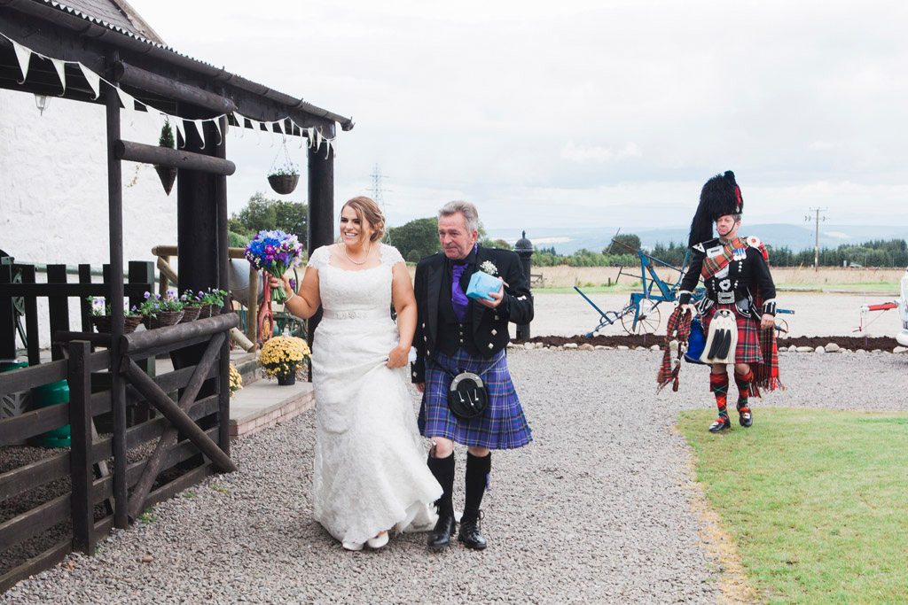 026-father-of-the-bride-inverness.jpg