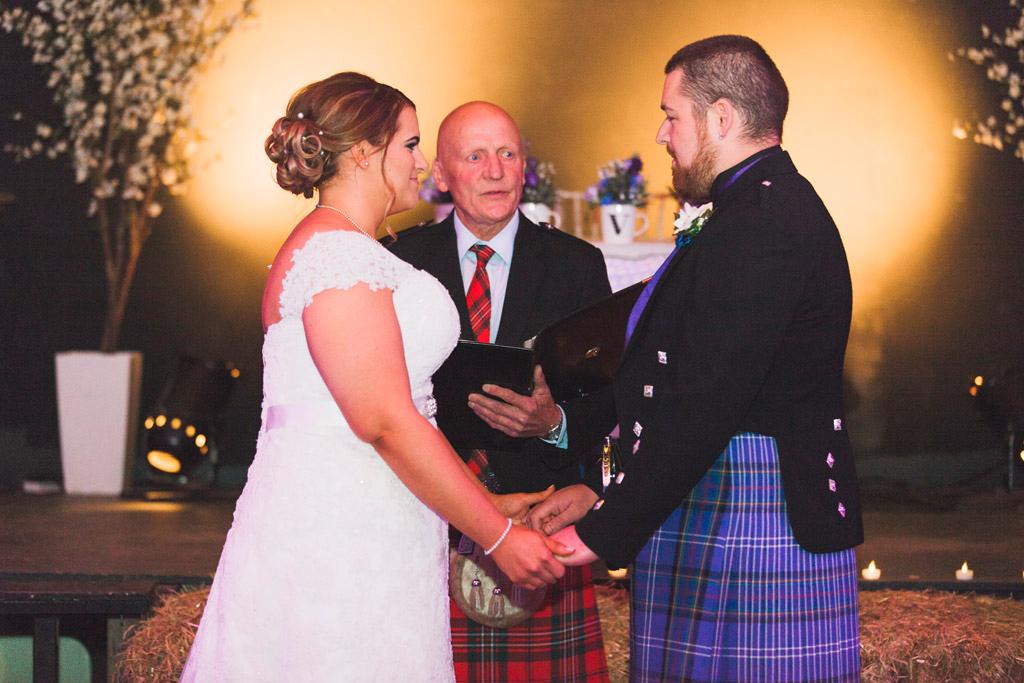 027-wedding-vows-scotland.jpg