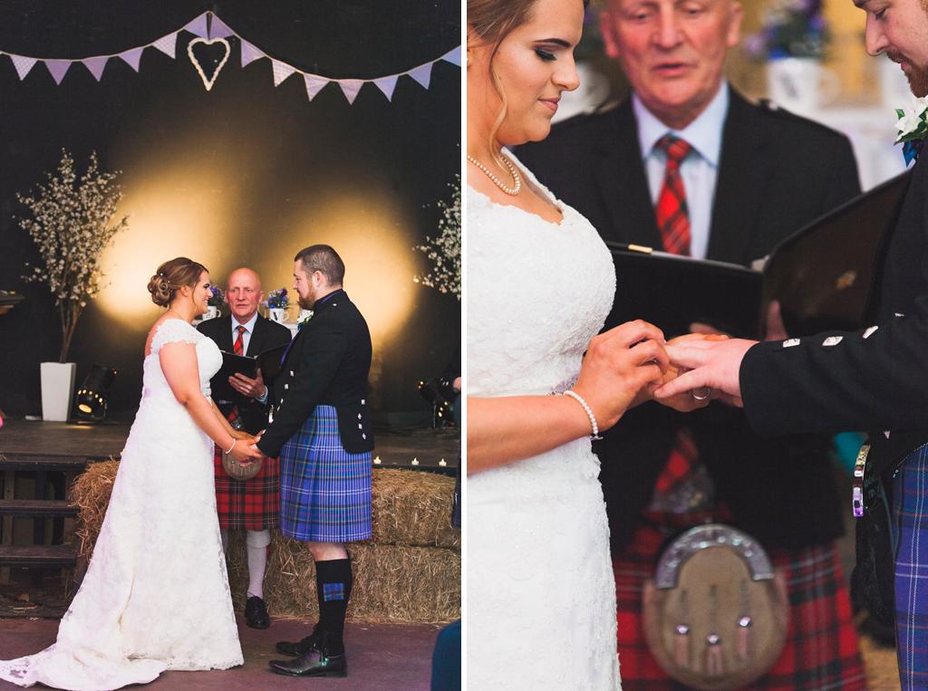 028-bride-and-groom.jpg
