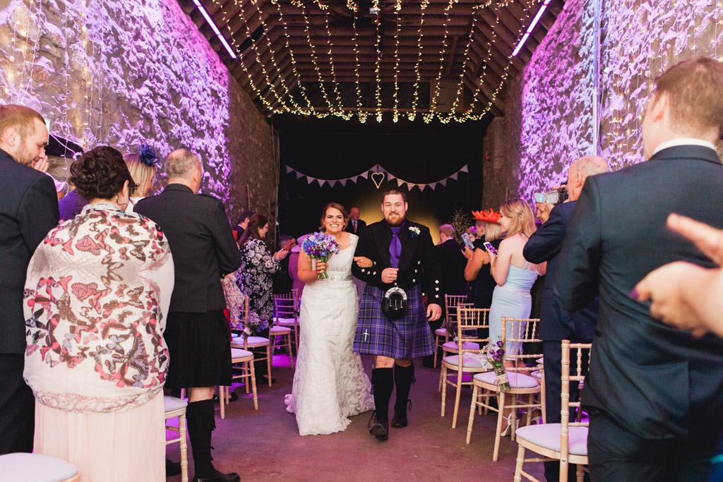 030-barn-wedding-scotland.jpg