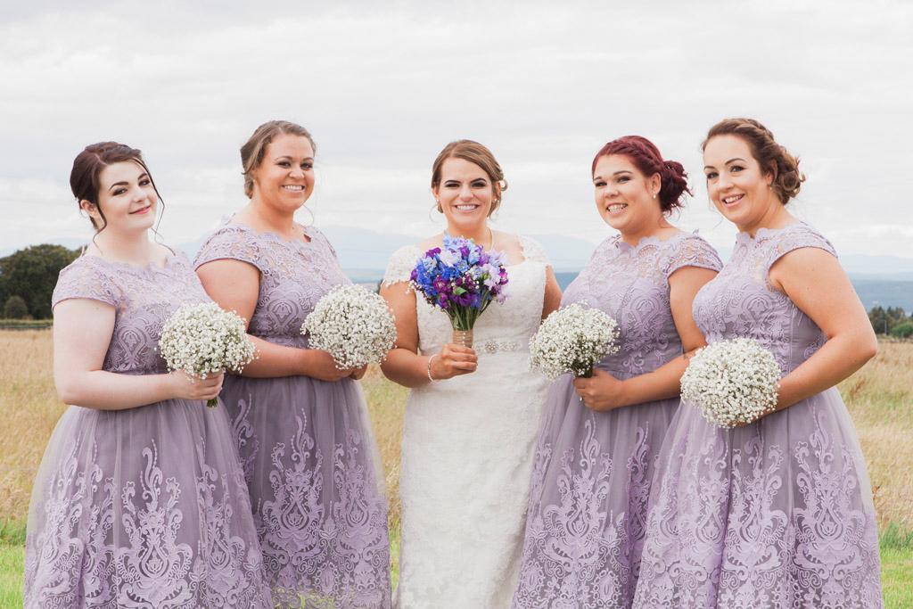 031-bridesmaids.jpg