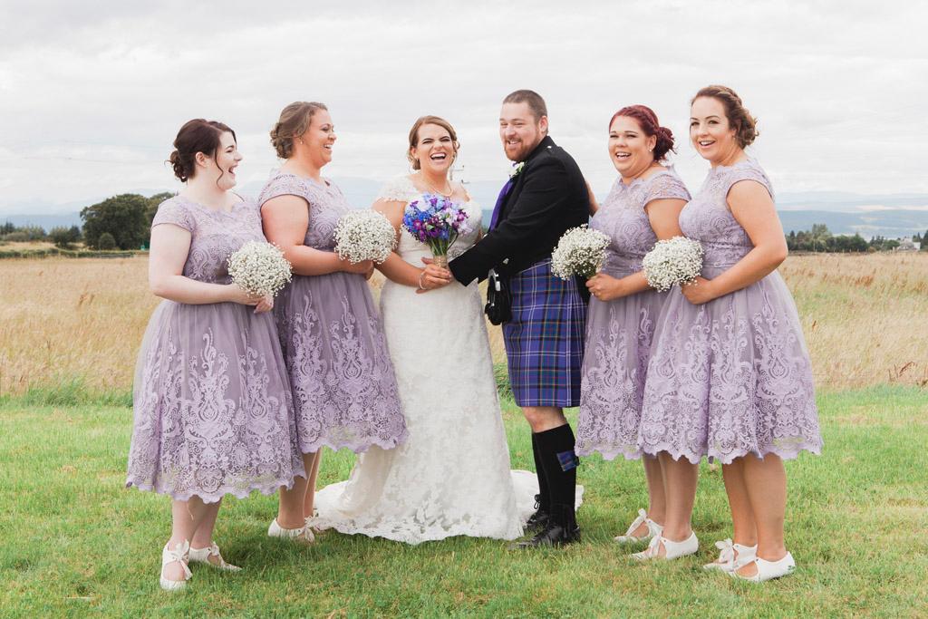 033-wedding-party-inverness-farm.jpg