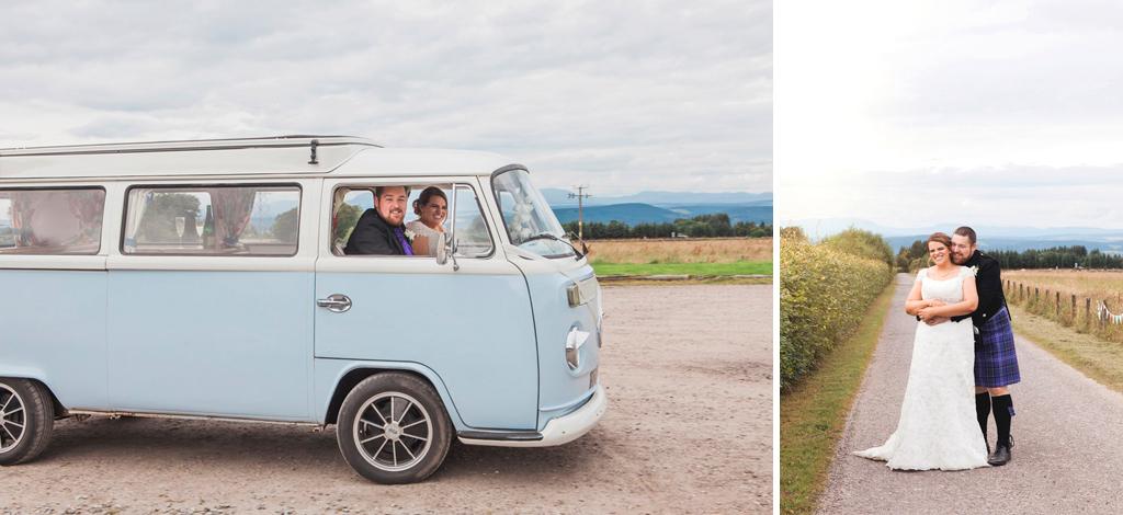 035-wedding-camper-van-vintage-rustic-farm.jpg