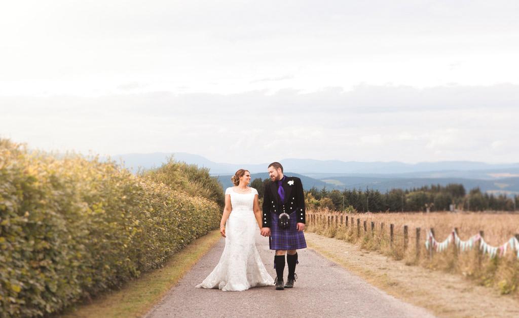 036-scotland-wedding-photographer.jpg