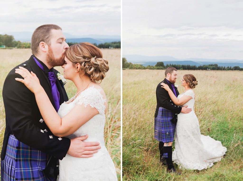 037-scottish-wedding-photographer.jpg