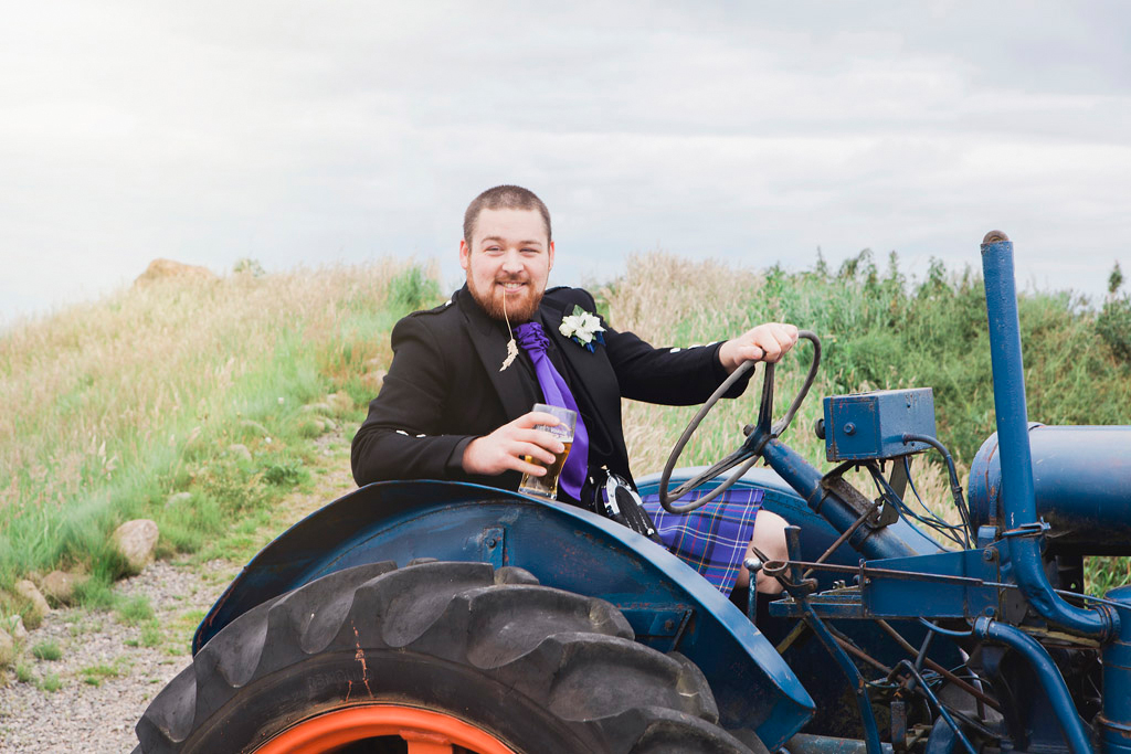 040-wedding-photography-bogbain-farm.jpg