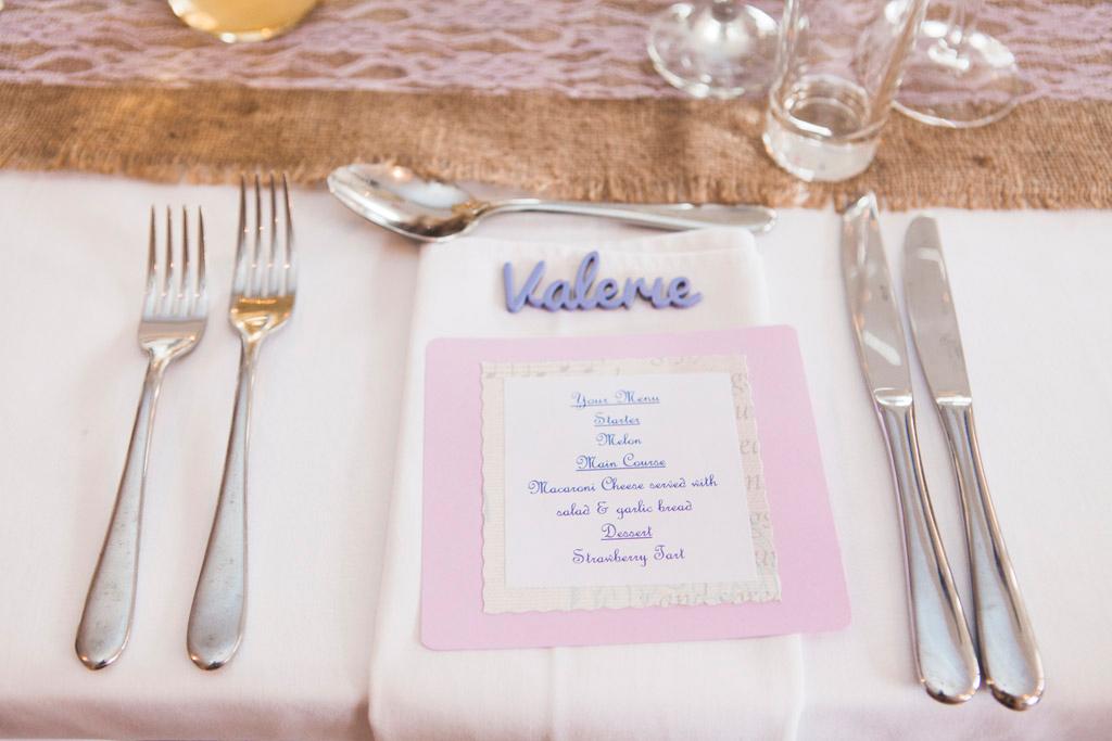 046-wedding-menu.jpg