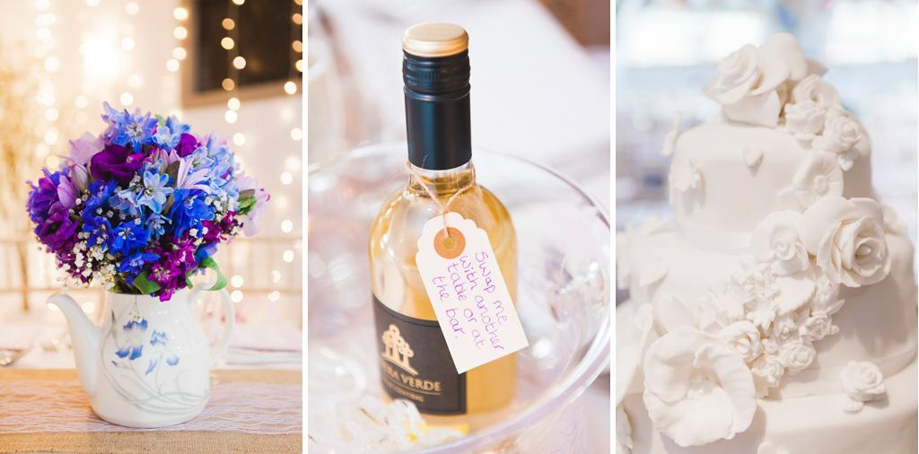 048-wedding-details-scotland.jpg