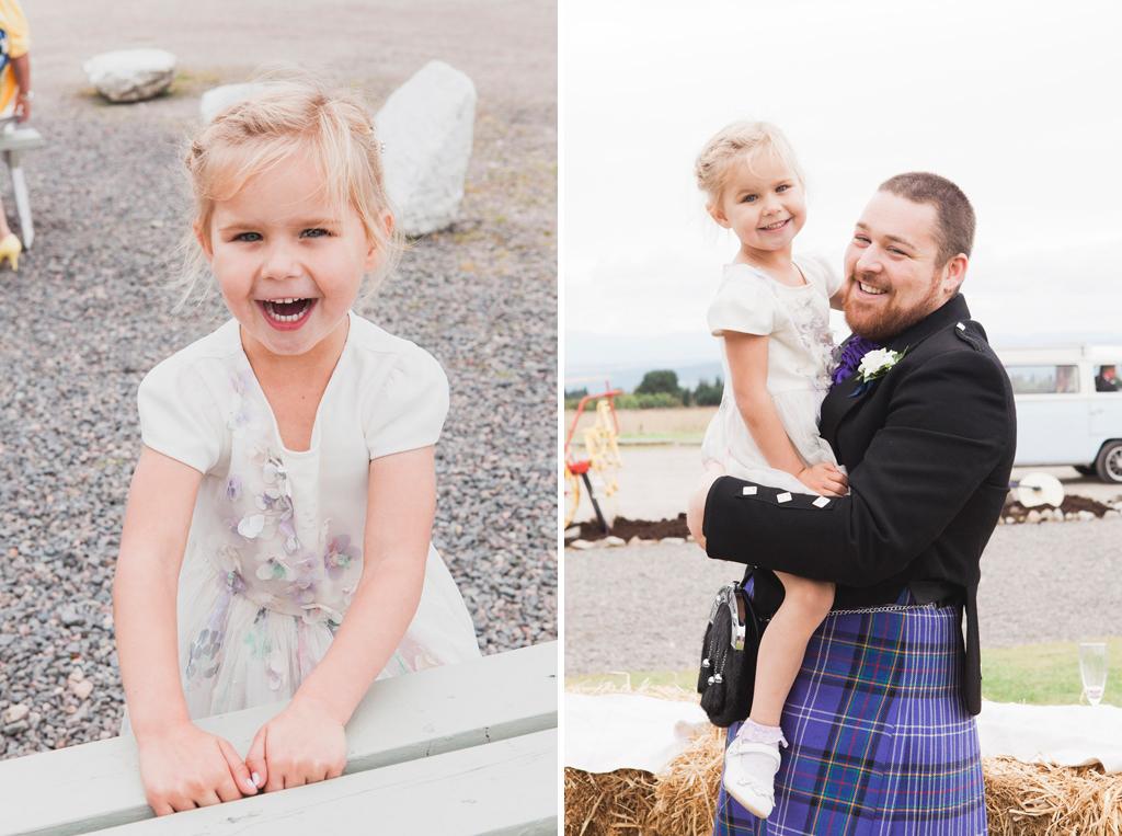 052-wedding-scotland-inverness.jpg