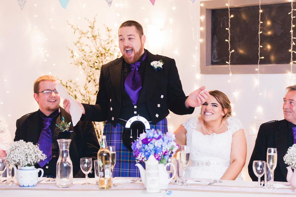 059-farm-wedding-photography-scotland.jpg
