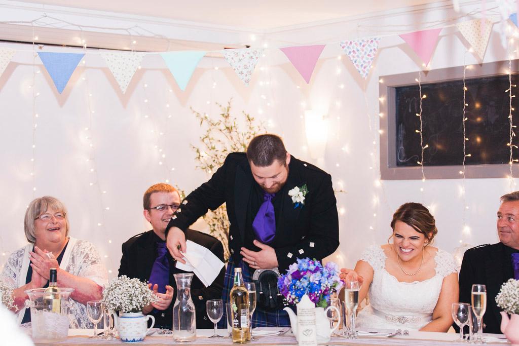 060a-speeches-wedding.jpg