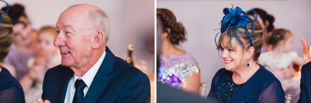 060-wedding-guests-photographer.jpg
