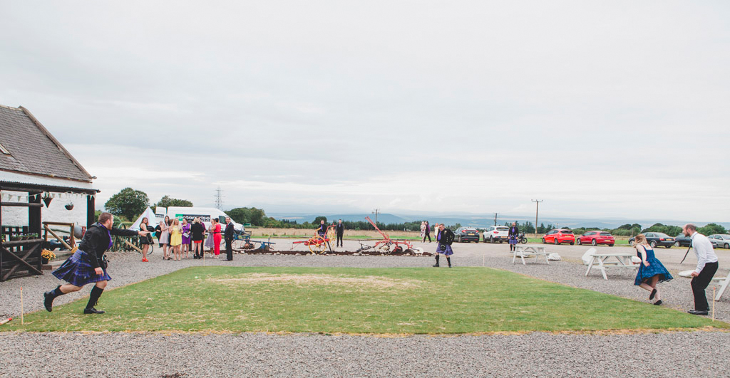 061-wedding-fun-scotland.jpg