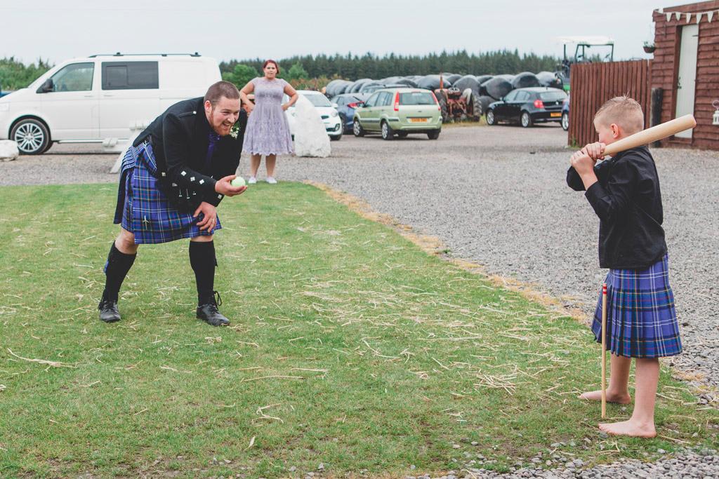 062-wedding-games-farm.jpg