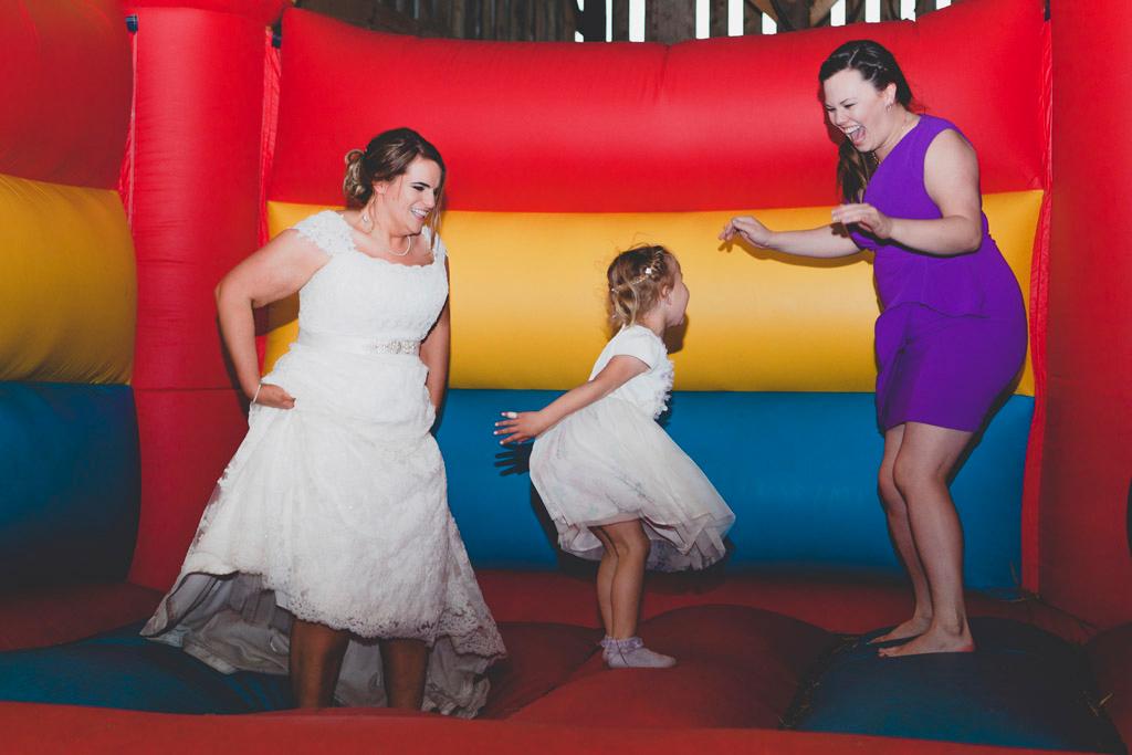 068-wedding-bouncy-castle-scotland.jpg